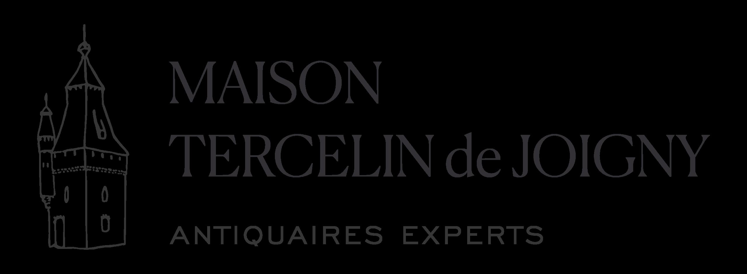 Maison Tercelin de Joigny