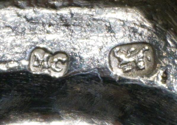 DSC04684